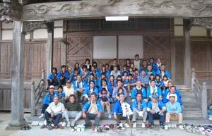 2009秋祭り10