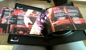 長渕DVD3