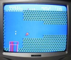 Wiiバーチャルコンソール4