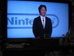 E3_2011生中継3