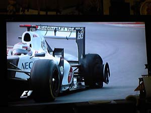 韓国GP2012-3