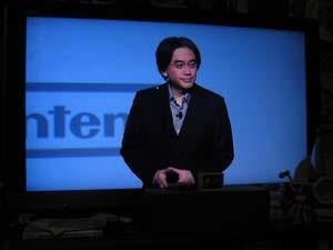 E3_2011生中継9