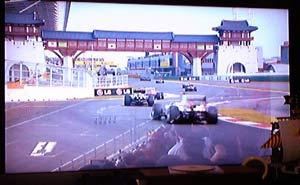 韓国GP2012