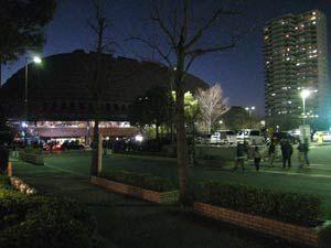 長渕剛20101218_12