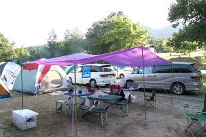 CAMP20100718_026