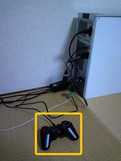 PS3_10