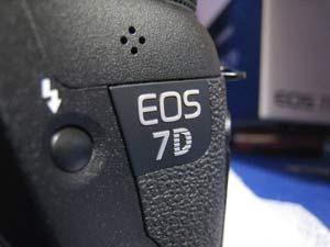 EOS7D_8