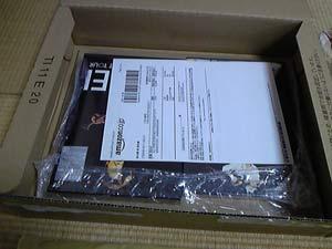 布袋DVD2