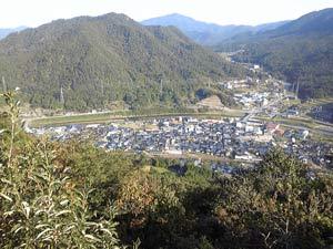 竹田城14