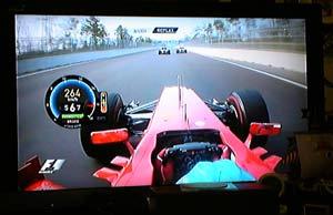 韓国GP2012-1
