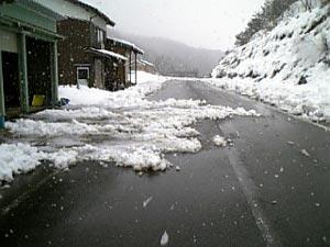 20080216除雪2