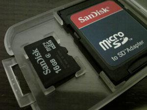 microSD16GB_2