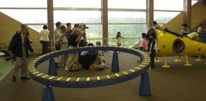 2008うんぼぼの会2