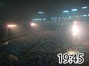 COMPLEX20110731_12