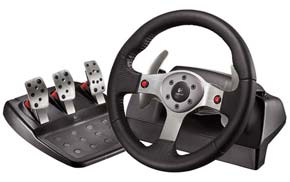 G25-Racing-Wheel