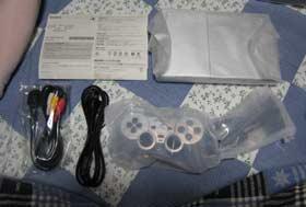 新型PS2ー900003