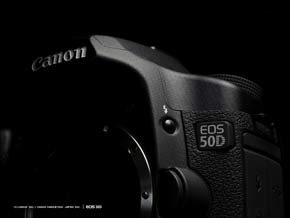 EOS50D-2
