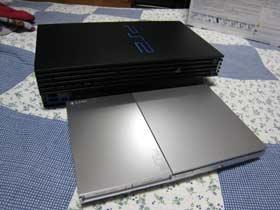 新型PS2ー900005