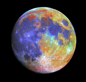 full_moon_color_r