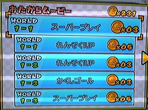 Wiiマリオコンプ12
