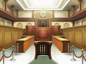 法廷_1~1
