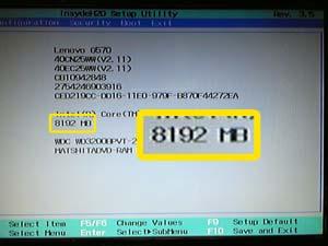 LenovoG570_7