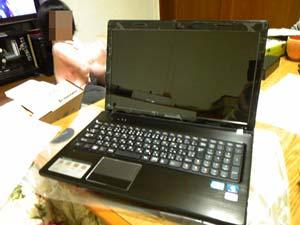 LenovoG570_2