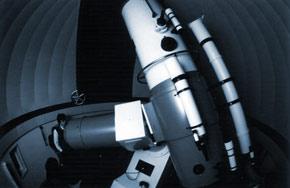 60cm反射式天体望遠鏡4