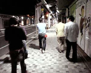 20080425男会