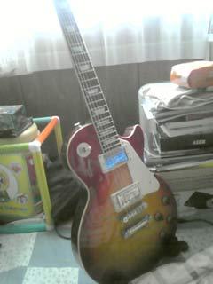 RockSmith7
