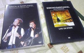 S&G_DVD