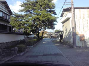 竹田城19