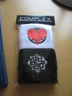 COMPLEX20110731_5