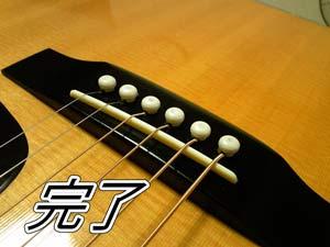 TUSQ7