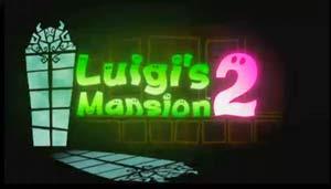 E3_2011生中継7