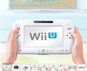 WiiU12