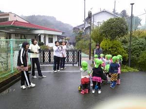 防火パレード6