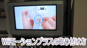 Wii-Sports-Resort9
