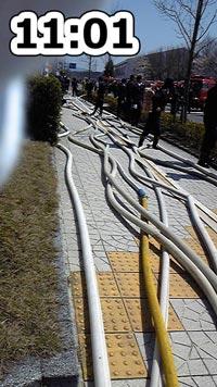 2010消防初出式4