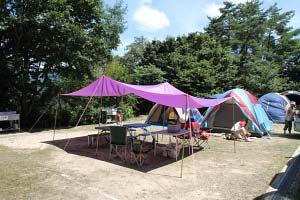 CAMP20100718_010