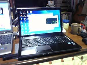 LenovoG570_12