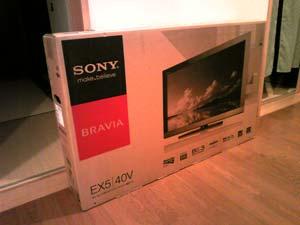 BRAVIA-KDL-40EX500_2