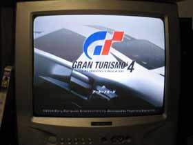 新型PS2ー9000010
