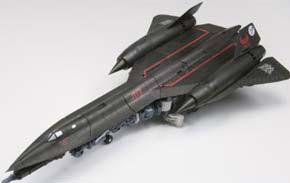 RA-13-ジェットファイアー1