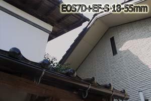 EOS7D_TEST_006