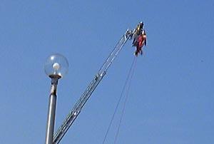 2010消防初出式8