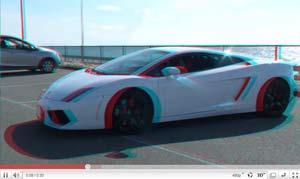 Youtube3D-1