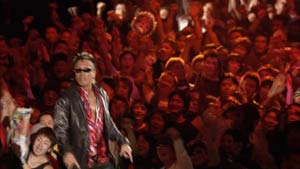 MAGNUM-30th-Anniversary-LIVE2