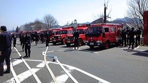 2010消防初出式6
