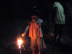 キャンプ13